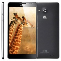 Original Huawei Ascend Mate / MT1-U06, Huawei K3V2, Cortex A9 Quad Core, 1.5GHz, ROM: 8GB, RAM: 2GB, 6.1 inch Capacitive Screen