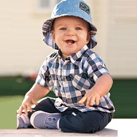 polo baby clothes  baby boy brand clothing   summer baby boys fashion clothes  hot brand baby  sports costume for boy