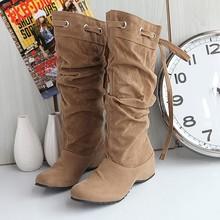 cheap boot woman