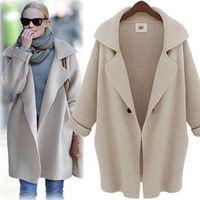 Женский пиджак casacos femininos casaco