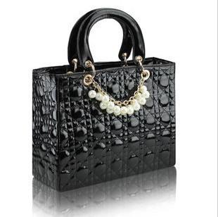 2015 женщин кожа сумки женщины сумки на ремне сумки Korss бренда сумки женщин старинные клатч сумки Furly конфеты сумки Bolsas BH155