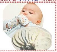 5 pair/lot Baby Mitten 100% Super Soft Cotton Baby Gloves Newborn Anti-grasping Gloves Safty gloves for baby