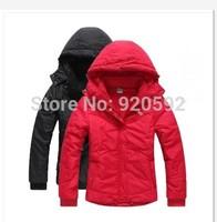 Female down jacket winter 2014 Winter Jacket Women female Korean jacket autumn and winter coat thick cotton padded jacket