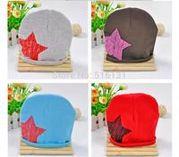 2014 baby hats winter cap newborn beanies hat for girls skullies cap for boys kid beanie children accessories