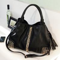 VEEVAN fashion women handbag new 2014 shoulder bag desigual tote women messenger bag crossbody bolsos women leather bag