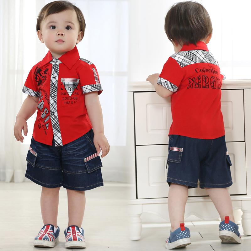 Интернет Магазин Одежды Для Детей Недорого