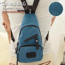 wholesale messenger bag backpack