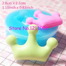 paste soap price