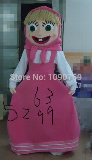 Потребительские товары OEM Mascotte HY22 сумка mascotte mascotte ma702bwzsy36