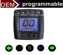 digital odometer price