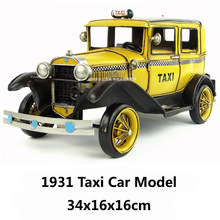 wholesale diecast ford