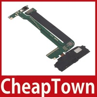 CheapTown New Replacement LCD Screen Connector Flex Ribbon Cable Flat For Nokia N95 8GB Save up to 50%