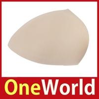 OneWorld Amysummer_Sponge Removable Bikinis Swimsuit Bra Push Up Pads #2 Save up to 50%