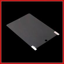 cheap ipad protector