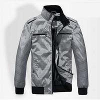 free shipping 2015 NEW Brand Polo Jacket La Sports Jackets For Men Fashion Jackets Full Sleeve Men Clothing  69
