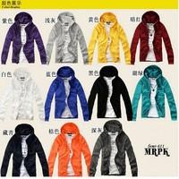 free shipping  Hot sell new brand men's Jackets outdoor coat  Men  jackets  88