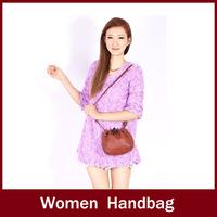 Fashion handbags 2013 new candy-colored handbag bag Messenger Bag women handbag free shipping