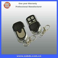 small wireless remote control