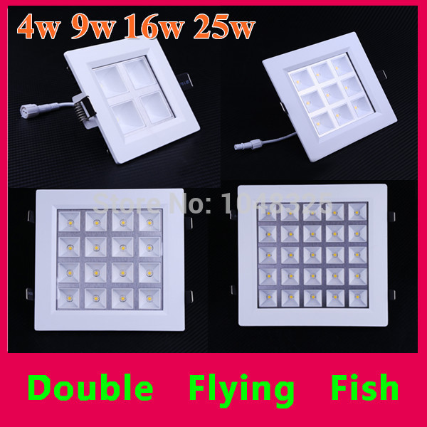 도매 CE illuminators-구매 CE illuminators 많은 중국 물품 CE illuminators ...