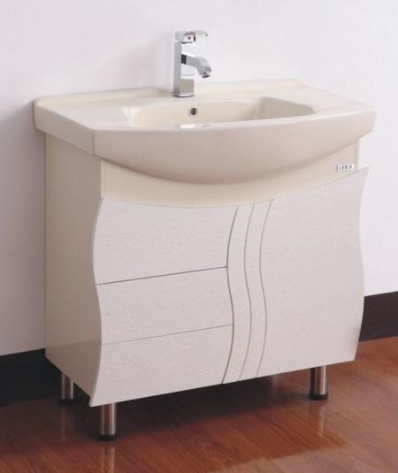 온라인 구매 도매 욕실 세면대 중국에서 욕실 세면대 도매상 ...