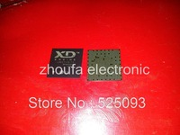 Free shipping  LGE2111A-T8   LGE2111A   in stock