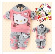 wholesale baby suit set