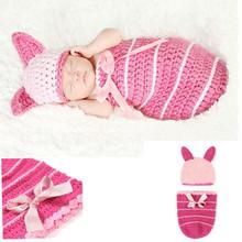 popular newborn baby cap
