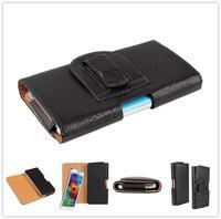 For HTC M8 For SONY Xperia Z L36H L36i / ZL L35H / C S39H C2305 / Z1 L39H CASE COVER OA002