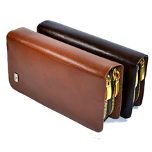 wholesale brand wallet
