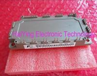 FUJI 6mbi100u4b-120-01  Power supply module  100A 1200V 520W