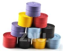 grip tape price