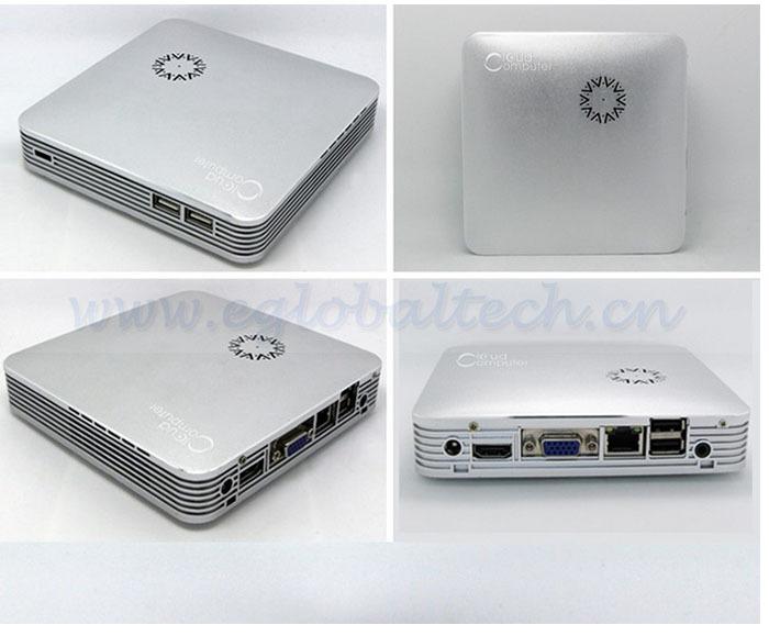 Mini HDMI, SSD, HDD Mini DisplayPort USB 2.0 Intel HD Graphics Intel Celeron 1037U Write Mini PC(China (Mainland))