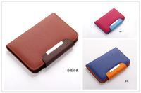 Flip Leather Case For lenovo s650 Fly iq441 iq446 magic iq443 trend iq4411 iq4404 HAIER W910 Gionee GN708W Phone Cover OA001