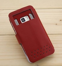 mobile phone cases nokia promotion