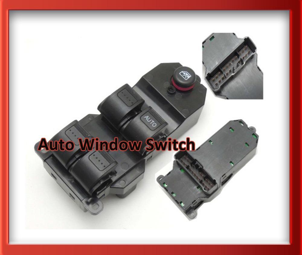 Popular honda power window switch aliexpress for 2001 honda civic master power window switch