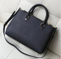 100% Genuine LEATHER Women bags Messenger bag M color K Shoulder Bag designer brand handbags bags handbags women famous brands