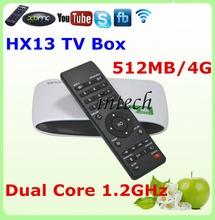 popular internet tv device
