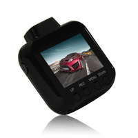 Hot sale factory delivery mini 1.5 inch TFT new arrive car dvr