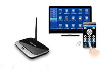 HUAYIN NEW---Perfect support XBMC MK888 918S Q77 Bluetooth quad core android tv box Android 4.2.2 RK3188 Cortex A9 2GB 8GB
