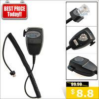 Free shipping HMN3596AR wireless handheld car radio speaker
