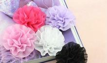 craft hair accessories price