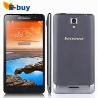 Original Lenovo S8 S898t+ MTK6592 Octa Core 5.3'' 1280x720p HD Screen 13MP 2GB RAM 16GB ROM Android 4.2 Mobile Phone GPS GSM