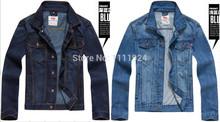 wholesale mens jeans jacket