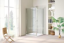 wholesale sliding door hinge