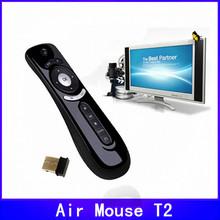 mini laptop mouse promotion