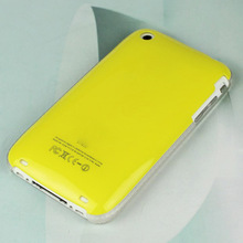 wholesale iphone 3g cover