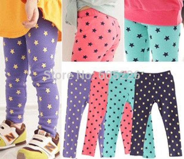 Tops amp TShirts  Ladies Cotton amp Printed Tshirts  MampS