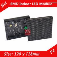 Hot! HD Video P4 LED Panel Board Alibaba AliExpress