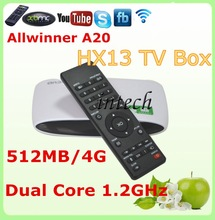 cheap internet tv device