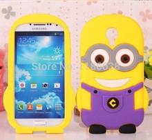 cheap silicone cellphone case